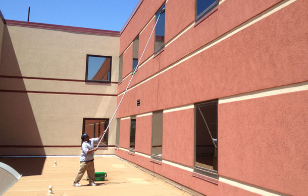 window-cleaning-flagstaff-az