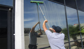 flagstaff-commercial-window-cleaning