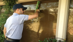 flagstaff-residential-window-cleaning