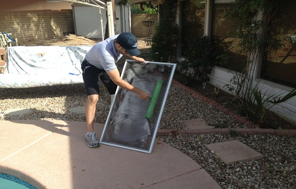 flagstaff-screen-cleaning-az