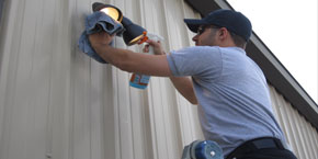 light-fixture-cleaning-flagstaff