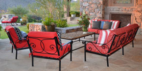 patio-furniture-cleaning-flagstaff