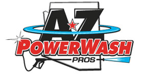 power-washing-flagstaff