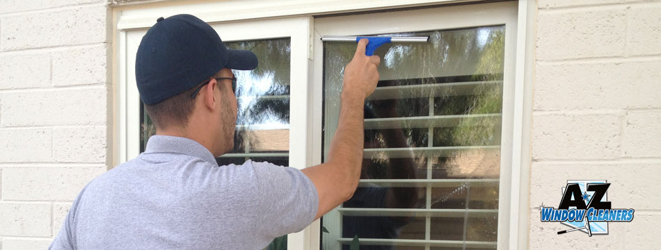 residential-window-cleaning-flagstaff