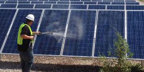 solar-panel-cleaning-flagstaff