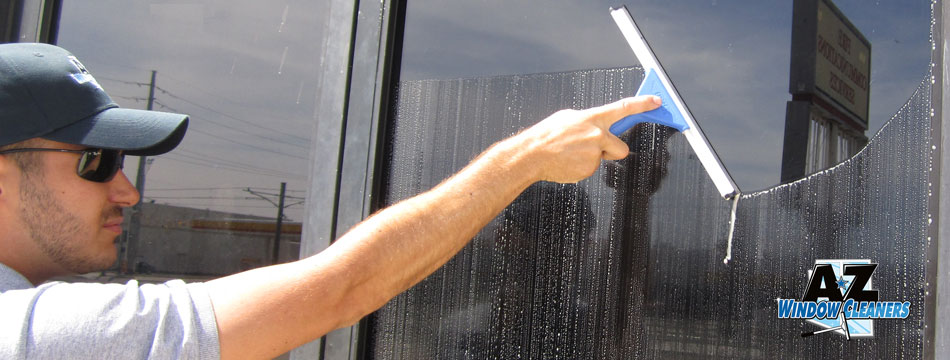 window-cleaners-scottsdale-az