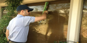window-cleaning-flagstaff